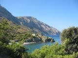 Beaches of Karpathos - Photos
