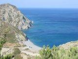 Beaches of Karpathos - Photos